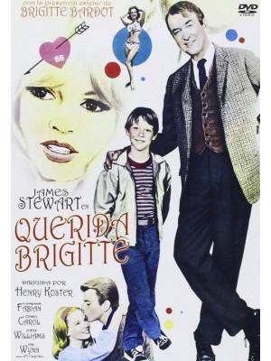 Minha Querida Brigitte - 1965