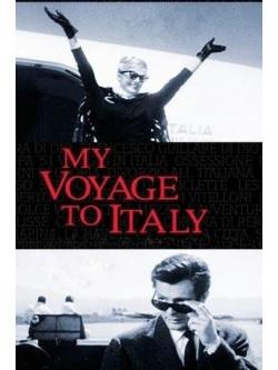 Minha Viagem à Itália - 1999