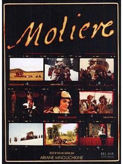 Molière - 1978