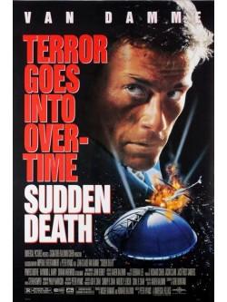 Morte Súbita - 1995