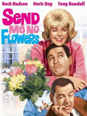Não Me Mandem Flores - 1964