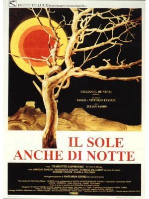Noites com Sol - 1990