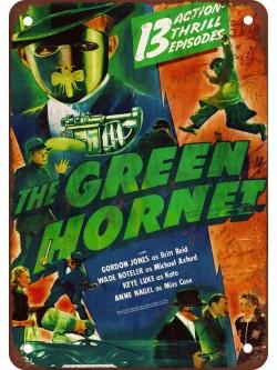 O Besouro Verde - 1940 - 02 Discos