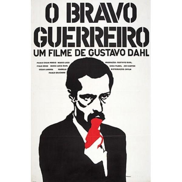 O Bravo Guerreiro - 1968