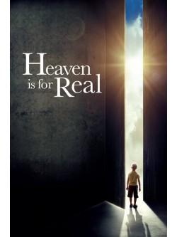 O Céu É de Verdade - 2014