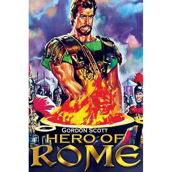 O Colosso de Roma - 1964
