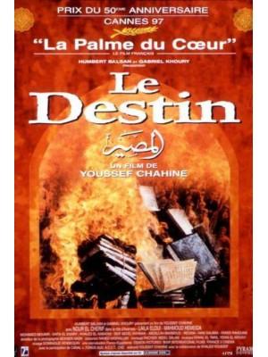 O Destino - 1997