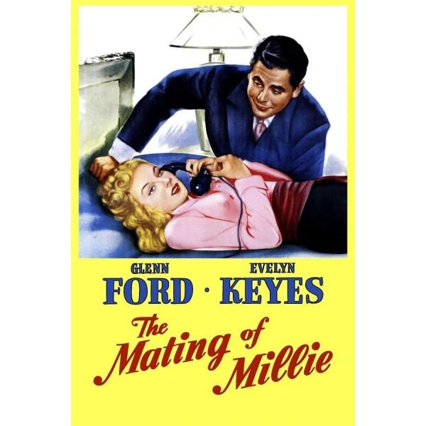 O Homem de Meus Amores - 1948