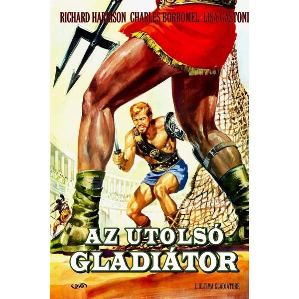 O Homem Mais Forte do Mundo | Messalina vs o filho...