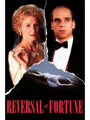 O Reverso da Fortuna - 1990