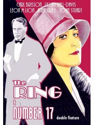 O Ring | O Ringue - 1927