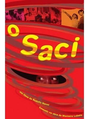 O Saci - 1951