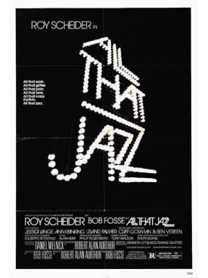 O Show Deve Continuar - 1979