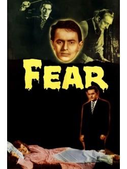 O Temor - 1946