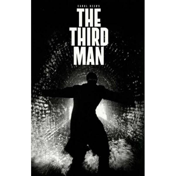 O Terceiro Homem - 1949