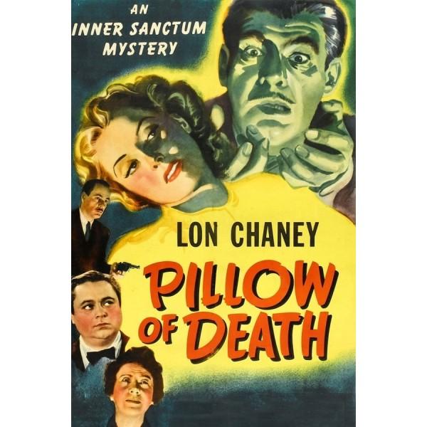 O Travesseiro da Morte - 1945
