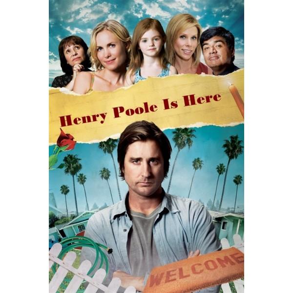 O Paraíso é Logo Aqui - 2008