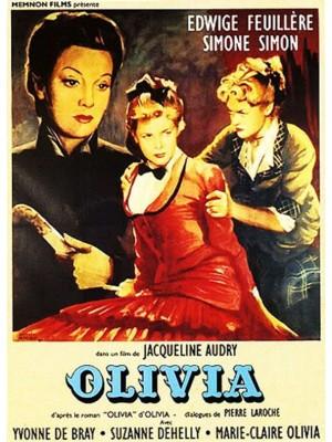 Olivia - 1951
