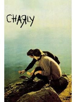 Os Dois Mundos de Charly - 1968
