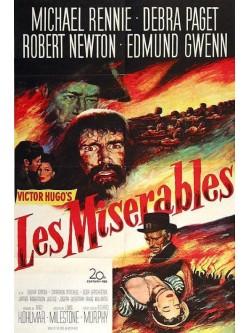 Os Miseráveis - 1952