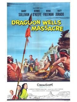 Pagaram com o Próprio Sangue | O Último Massacre - 1957