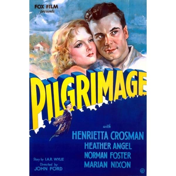 Peregrinação - 1933