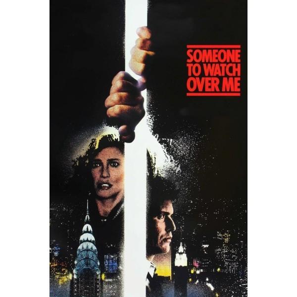 Perigo na Noite | Na Vigília da Noite - 1987