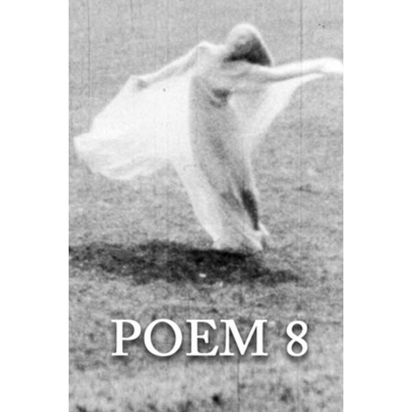 Poem 8 - 1932