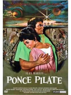Pôncio Pilatos - 1962