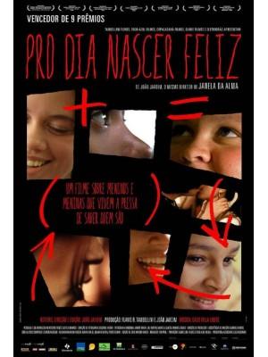 Pro Dia Nascer Feliz - 2006