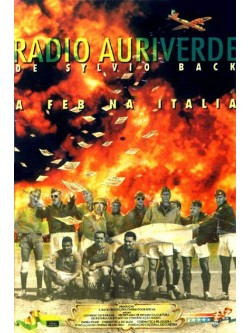 Rádio Auriverde - 1990