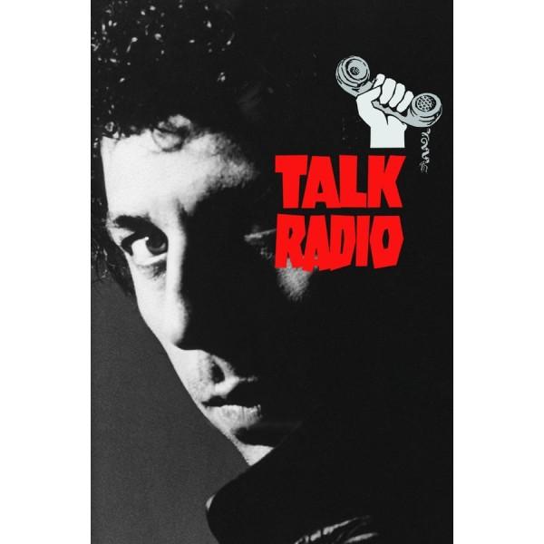 Rádio: Verdades que Matam - 1988