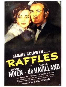 Sorteios | Raffles - 1939
