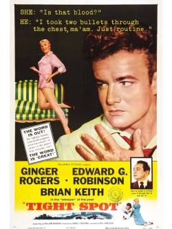 Ratos Humanos - 1954