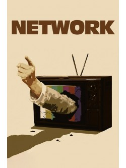 Rede de Intrigas - 1976