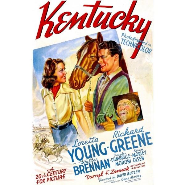 Romance do Sul - 1938