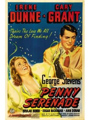 Serenata Prateada | Serenata Nostálgica - 1941