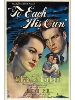 Só Resta uma Lágrima - 1946