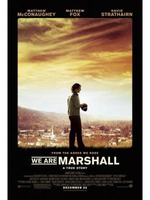 Somos Marshall - 2006