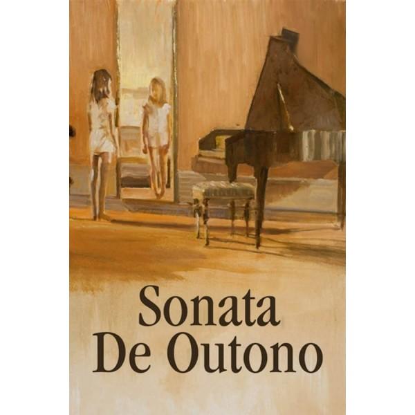 Sonata de Outono - 1978