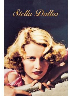 Stella Dallas, Mãe Redentora - 1937