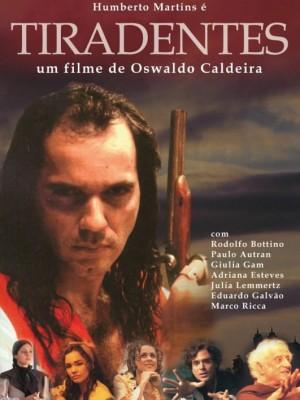 Tiradentes - 1999