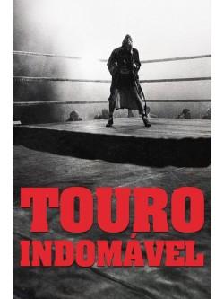 Touro Indomável - 1980