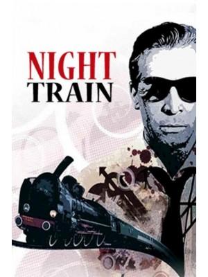 Trem Noturno - 1959