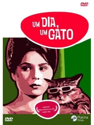 Um Dia, Um Gato - 1963