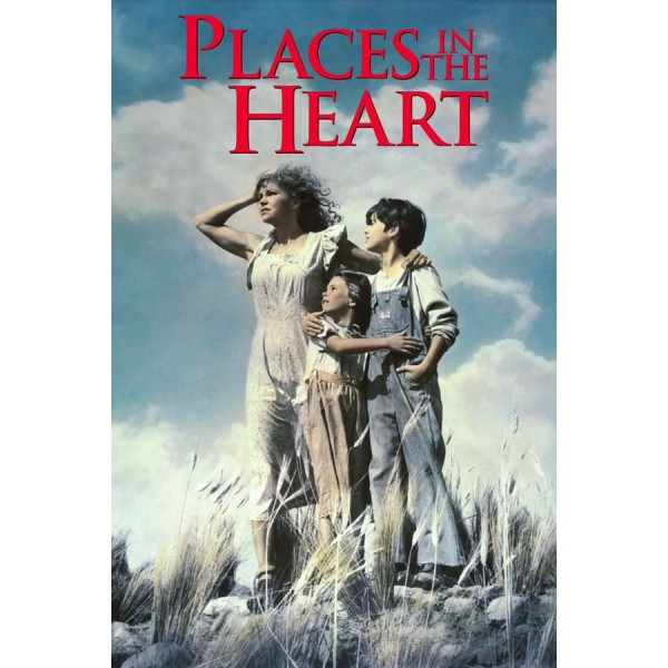 Um Lugar no Coração - 1984