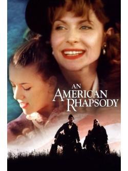 Uma Rapsódia Americana - 2001