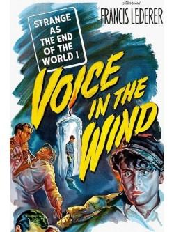 Uma Voz na Tormenta - 1944