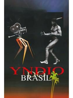 Yndio do Brasil - 1995