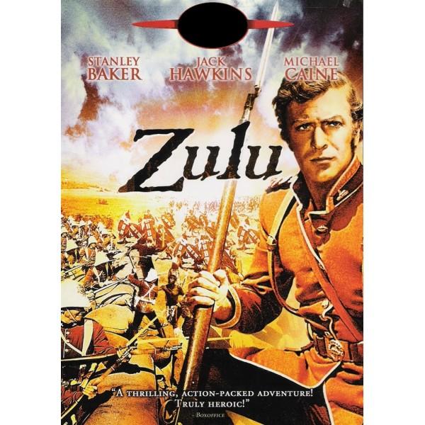 Zulu - 1964